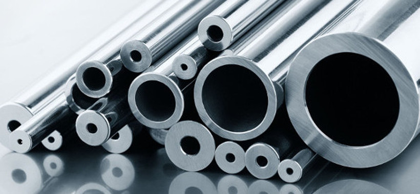 JB Tubes BV | Seamless and welded cold drawn precision tubes EN 10305-1 / EN 10305-2